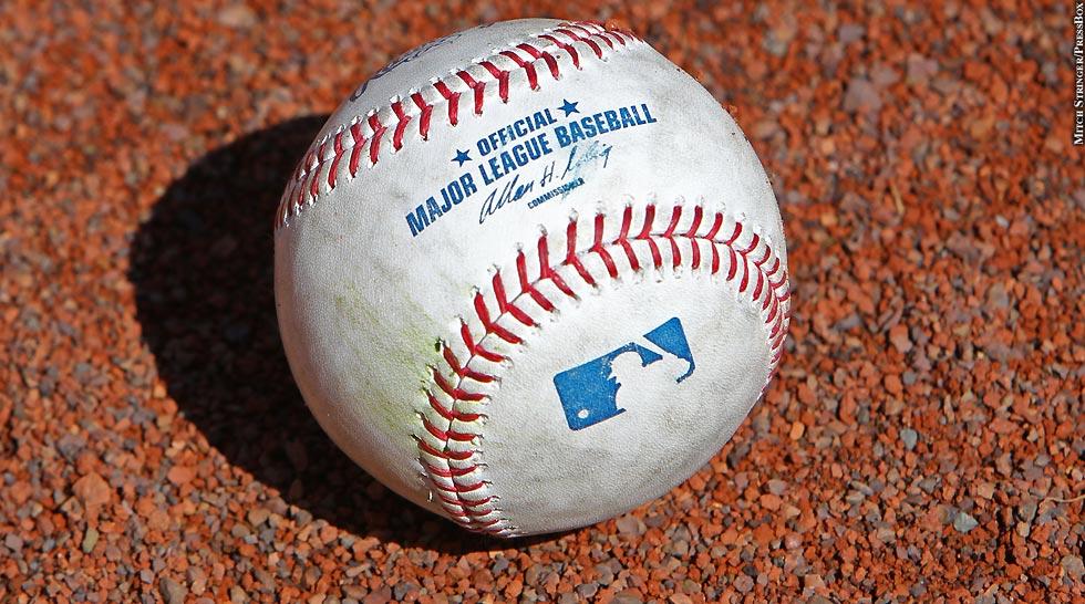 Orioles-baseballjpg