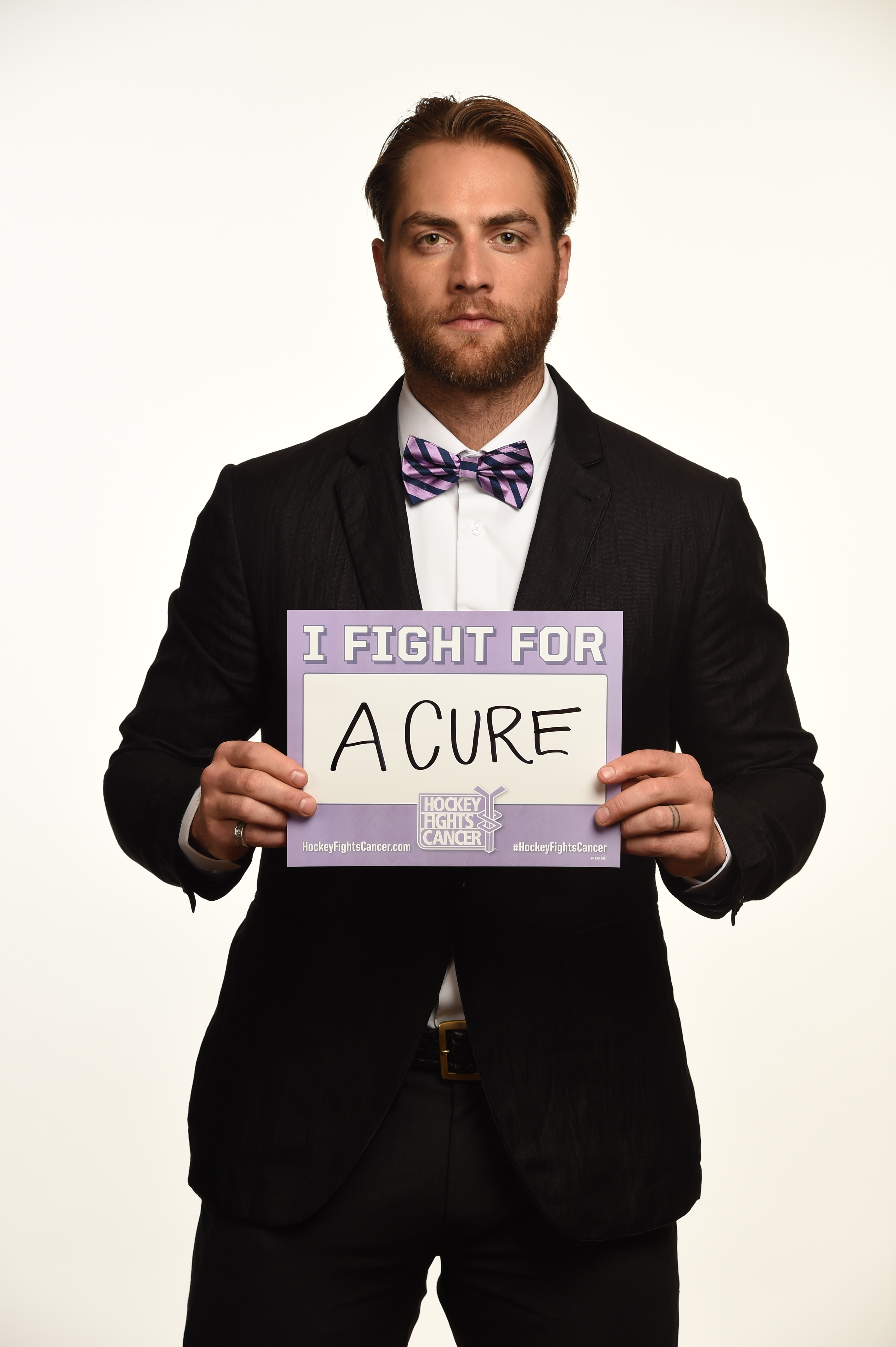Capitals to Participate in Hockey Fights Cancer Campaign  257ff65db