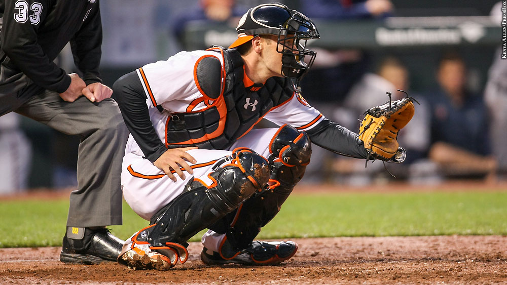 Orioles16-matt-wieters