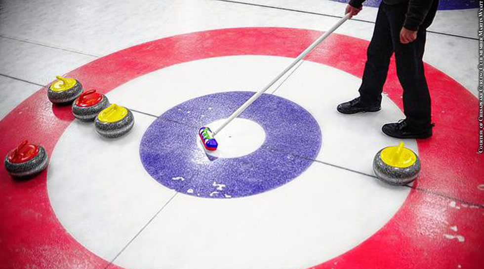the origins of curling and the role of the grand caledonian curling club Lone star curling club we were founded in 2006, in austin, texas and we are an affiliate of the united states curling association if you would like to curl, watch this page for future curling opportunities, or sign up here to be notified by email.