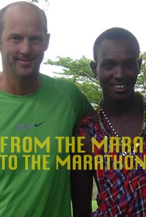 Image of From the Mara to the Marathon