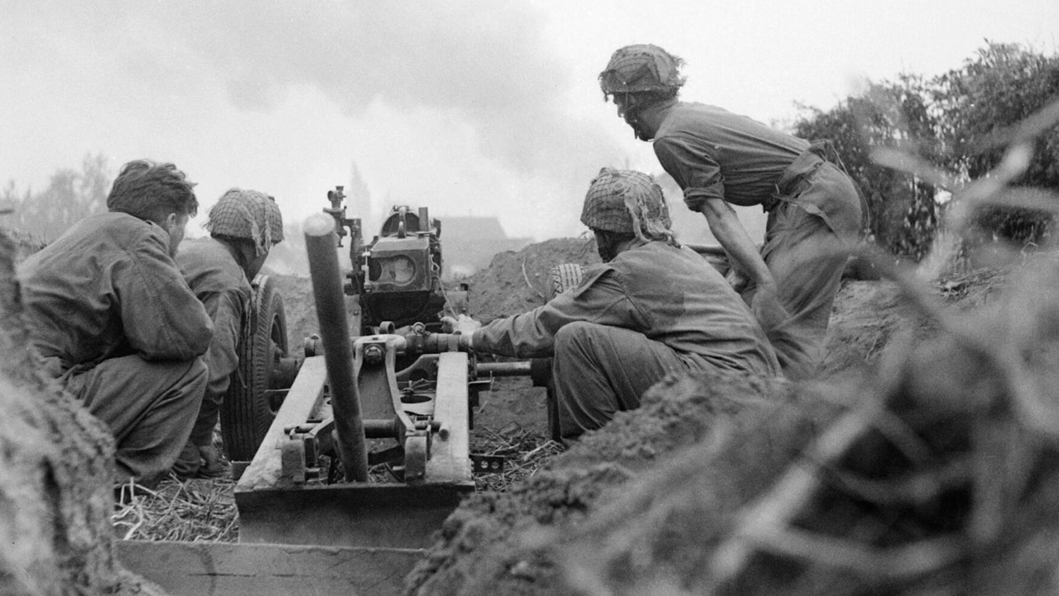 [Full Online>>: The Battle Of The Bulge