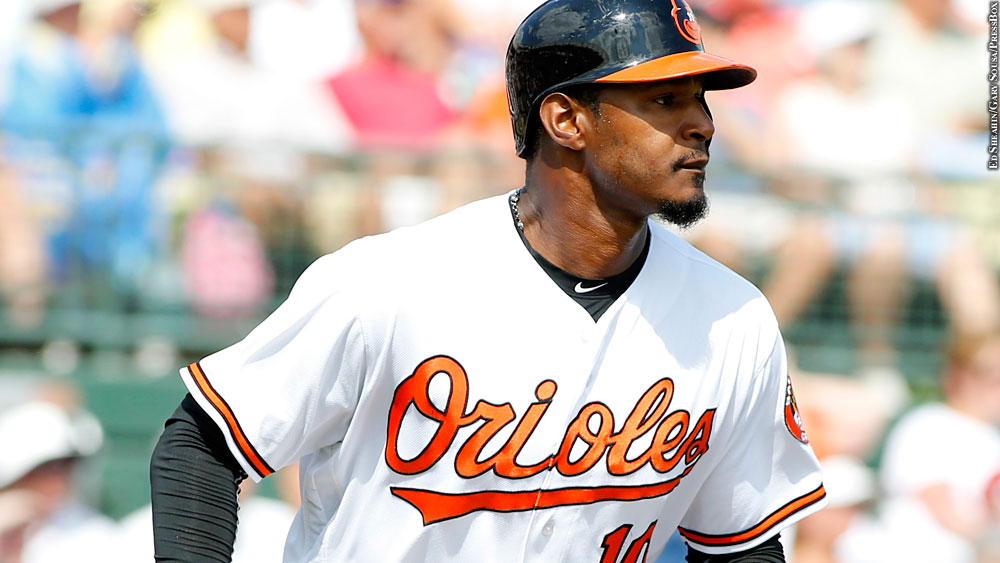 Orioles16-spring-adam-jones2