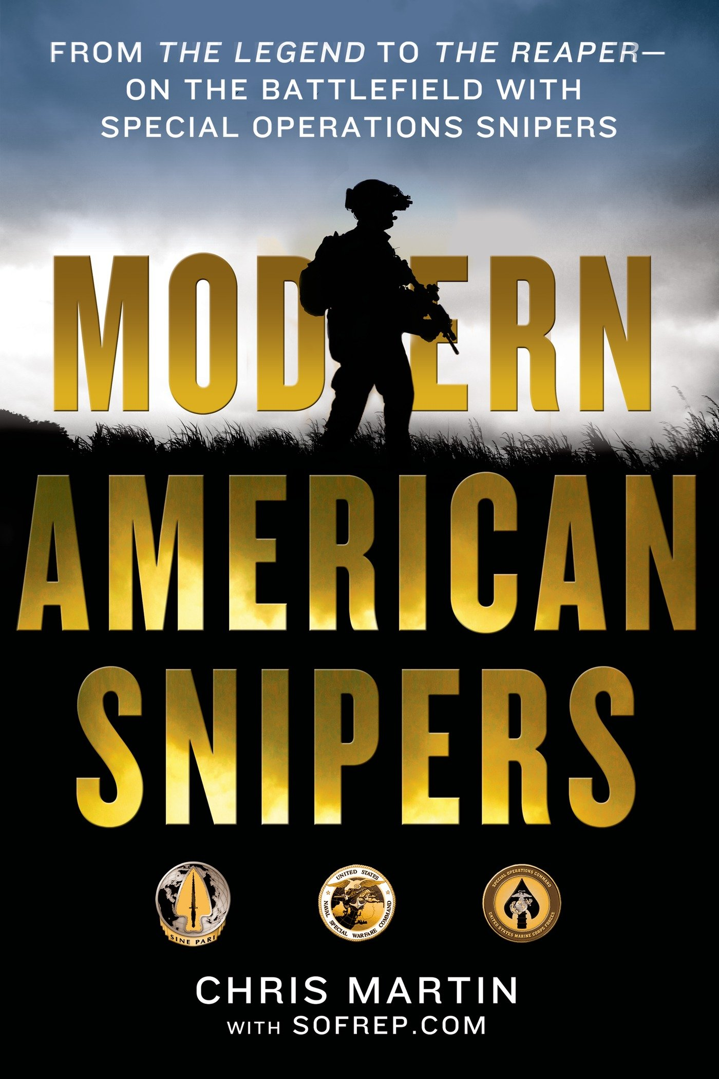 635603713462438325-OFF-Modern-American-Snipers