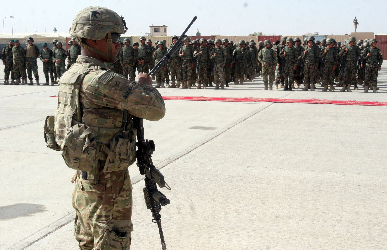 afghanistan 11117-2