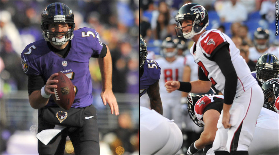 Ravens-2014-joe-flacco-matt-ryan-atlanta-falconsjpg