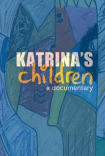 Image of Katrina's Children