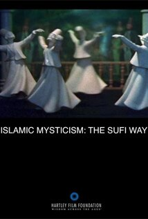 Image of Islamic Mysticism: The Sufi Way