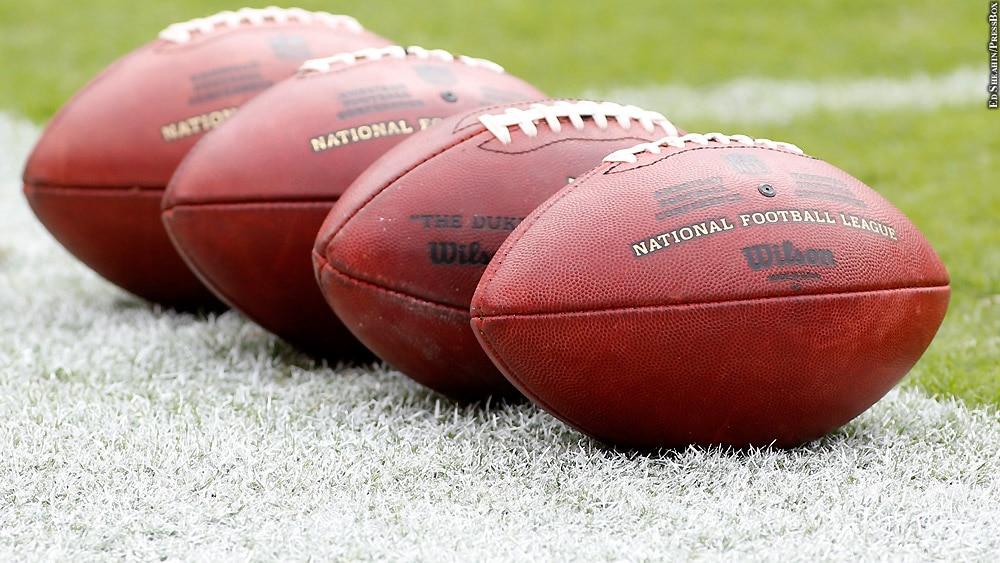 Football-generic-promo-image