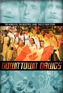 Image of Downtown Dawgs