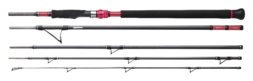 636063324352366919-Daiwa-Ardito-Surf-travel-rod.jpg
