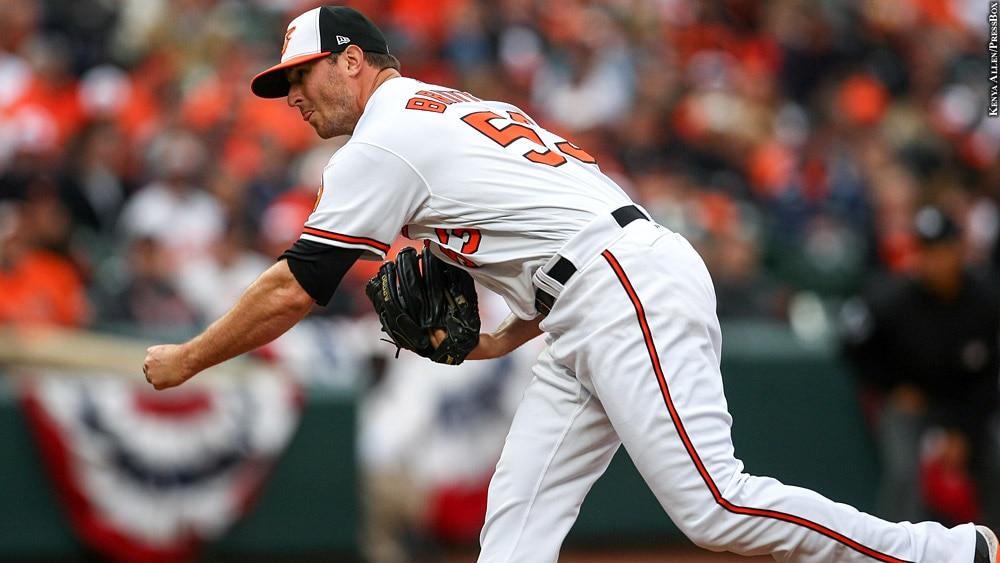 Orioles17-zach-britton4