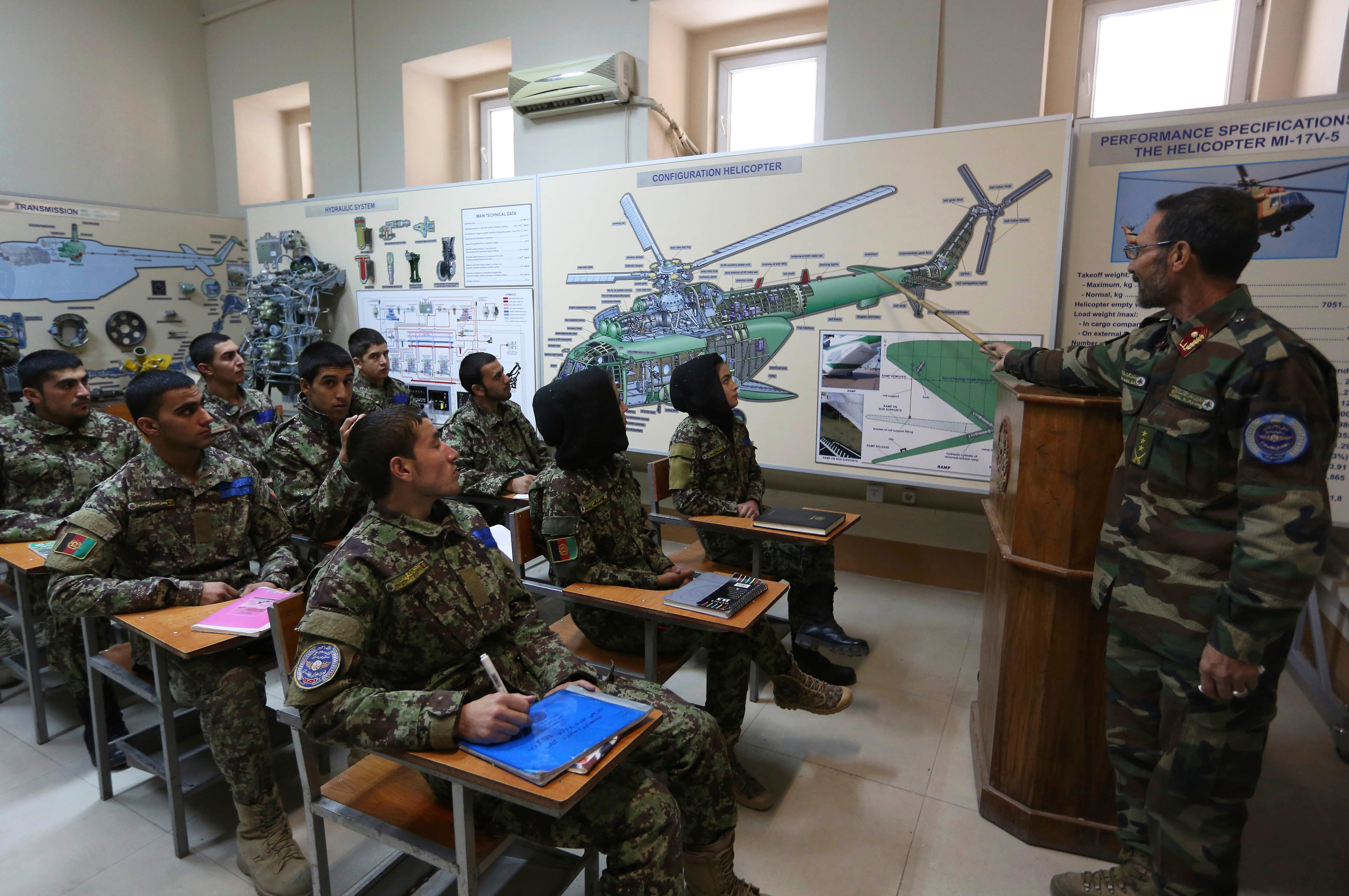 afghanistan 11117-1