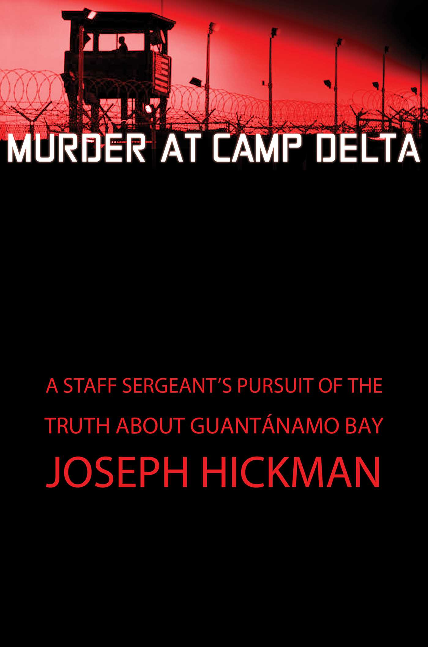 635604671488814467-OFF-Murder-at-Camp-Delta