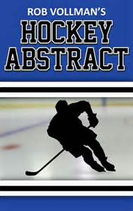 Hockey Abstract