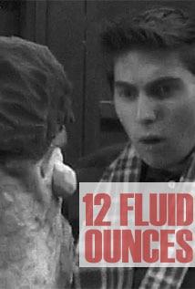 Image of Twelve Fluid Ounces