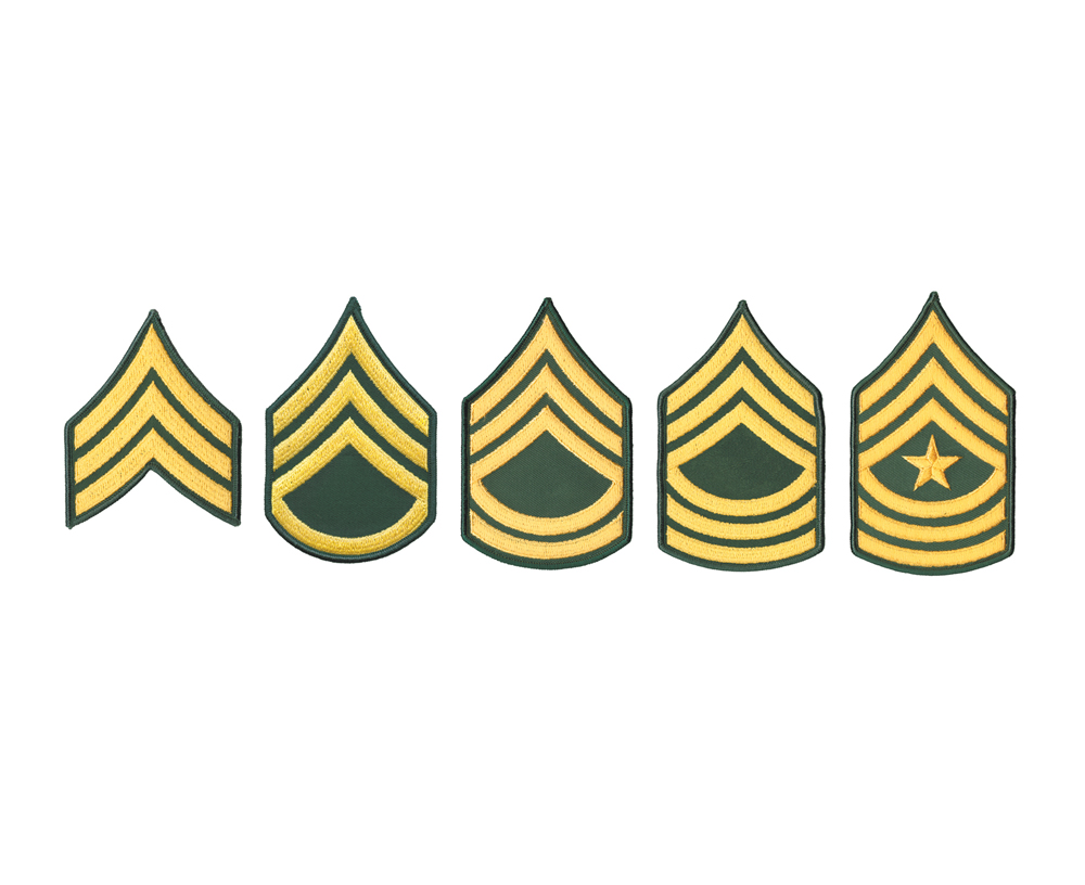armysnewpromotionpointsystemfocusessoldierskills – Promotion Point Worksheet Calculator