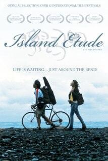 Image of Island Etude
