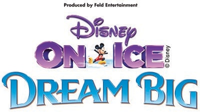 DOI Dream Big logo