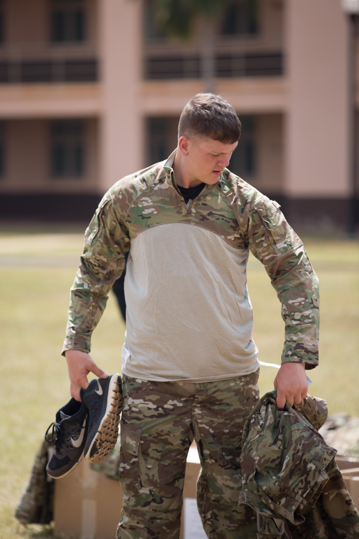 airman-battle-uniform-boots