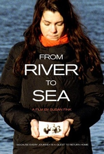 Image of From River to Sea