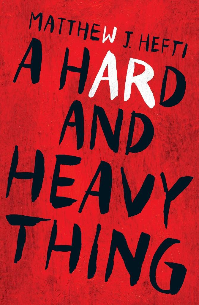 635931284927562600-OFF-Hard-and-Heavy.JPG