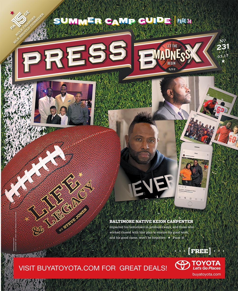 Issue-231-pressbox-march-2017-cover