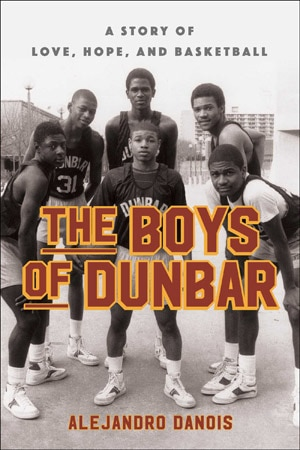 Issue 226: The Boys Of Dunbar (cover, inside article only)