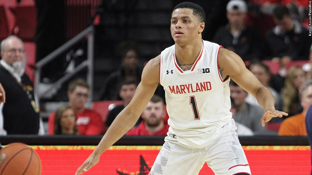 Terps1718-anthony-cowan1