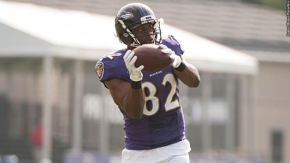 Ravens16-camp-ben-watson1