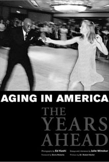 Image of Aging in America