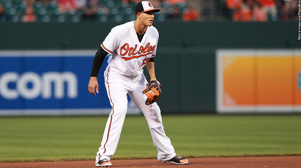 revisiting the 15 predictions for the 2015 orioles