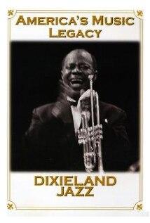 Image of Season 1 Episode 2 Dixieland Jazz