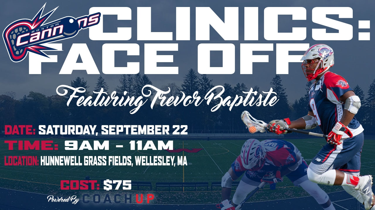 Wellesley Clinics_Face Off (9.22.18)