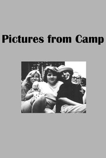 Image of Pictures from Camp