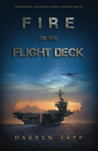 635603701631322485-OFF-Fire-on-the-Flight-Deck