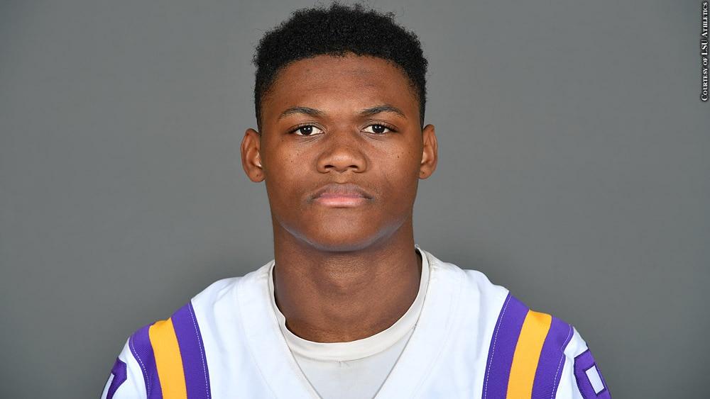 Draft18-dj-chark