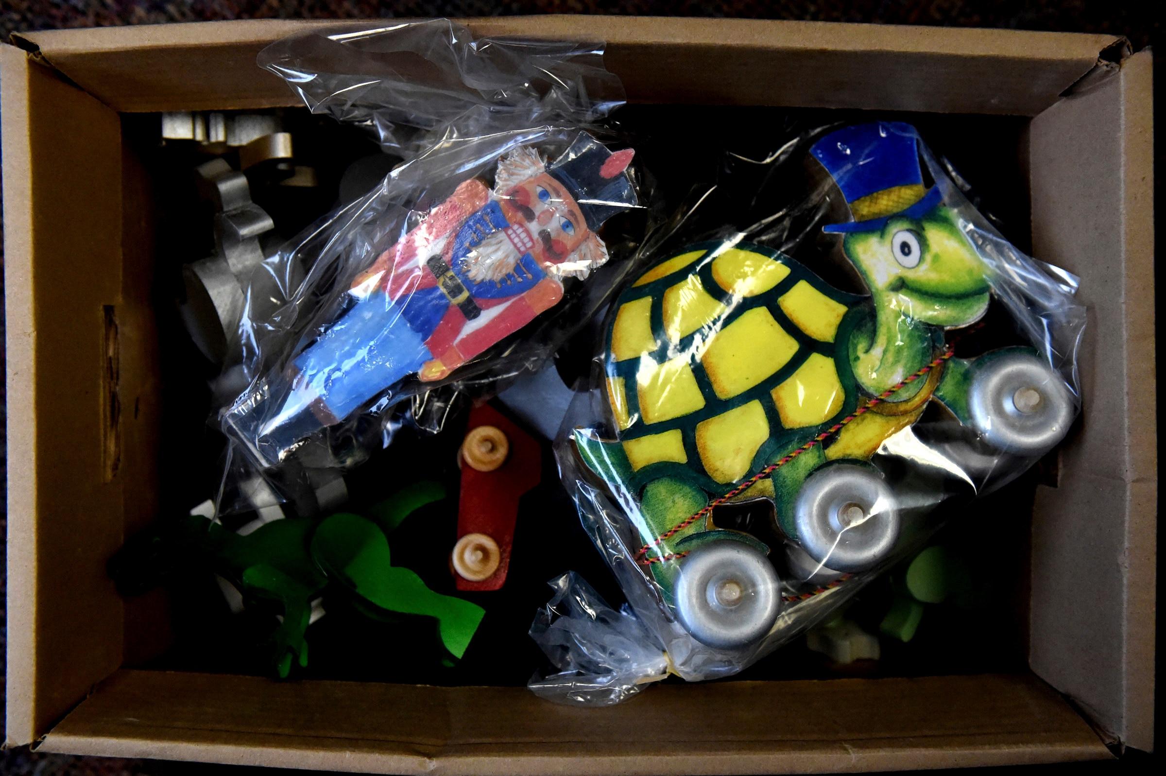 toys 122416-4