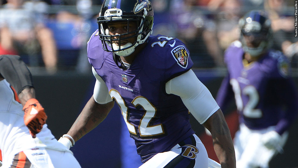 Ravens17-week2-jimmy-smith