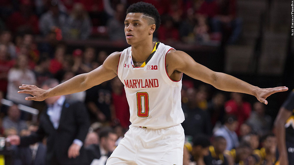 Terps1617-anthony-cowan4