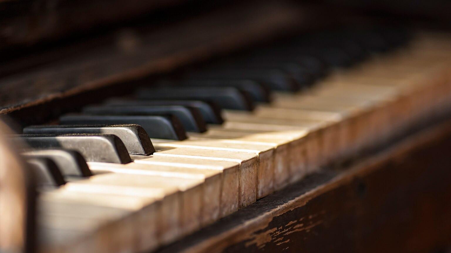 mozart u2014piano concerto no  24 in c minor