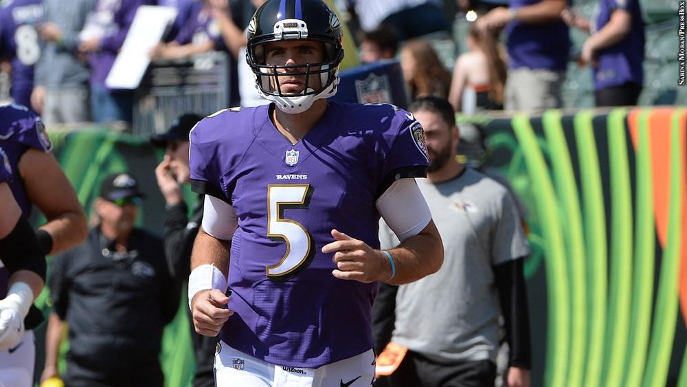 Ravens17-week1-flacco3