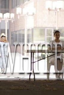 Image of Season 2 Episode 8 White