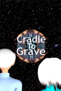 Image of Cradle to Grave