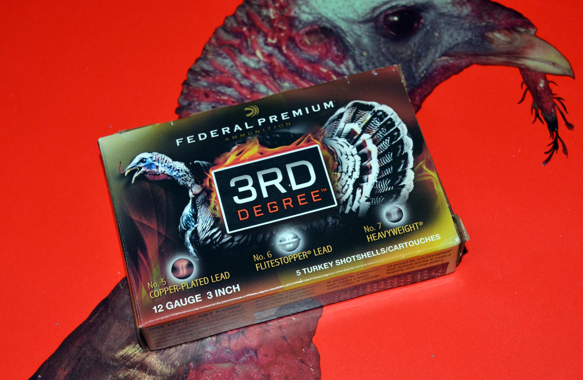 636015135992591625-Gear-Scout---Federal-Premium-3rd-Degree.jpg