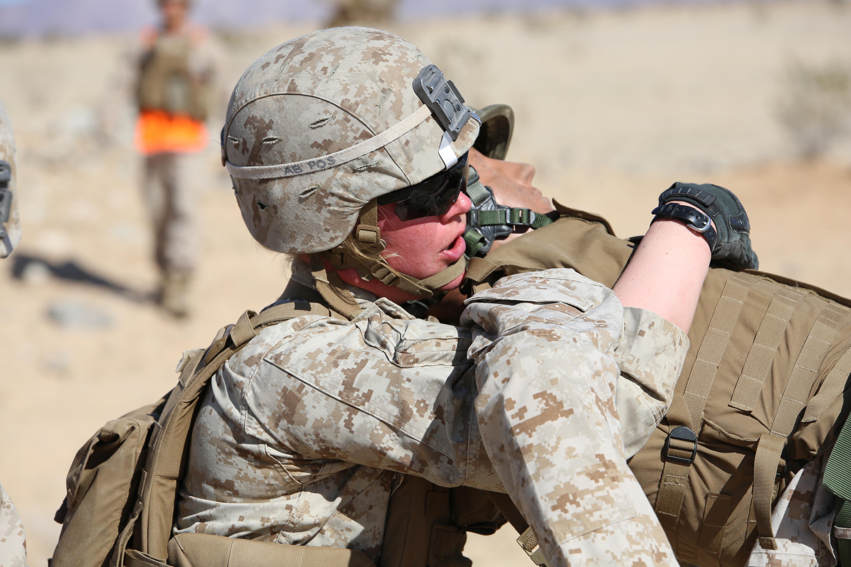 635778307313484905-MAR-Marine-Corps-ITF-3
