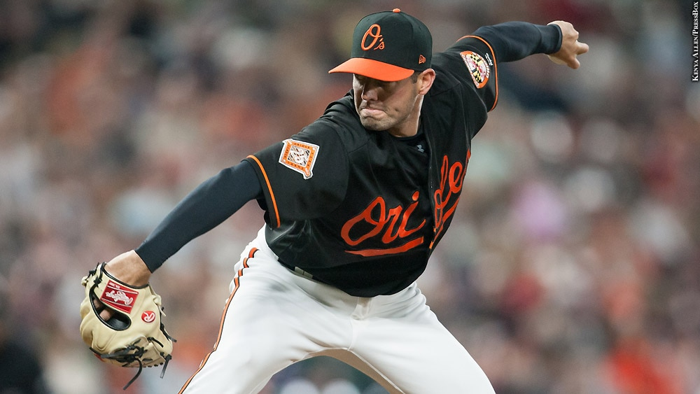 Orioles17-421-donnie-hart4