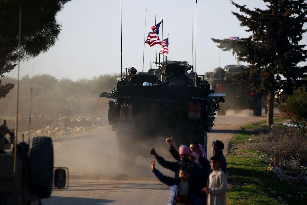 syria 31717
