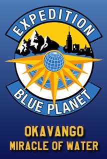 Image of Season 1 Episode 28 Okavango, Miracle of Water