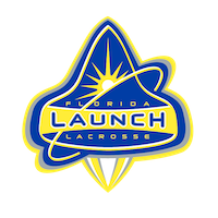 Fl Launch Logo
